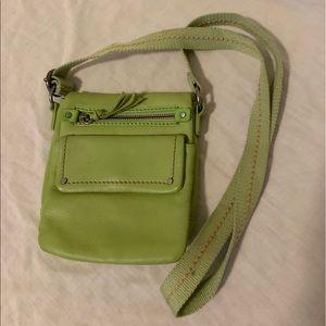 313b7ea568 Women Clark Handbags on Poshmark
